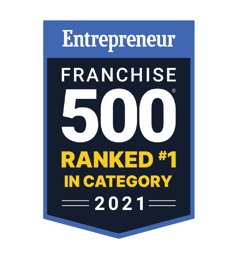 GOODYEAR FRANCHISE, BIO-ONE RANKED IN ENTREPRENEUR'S 42nd ANNUAL FRANCHISE 500®